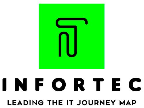 Infortec-logo-500
